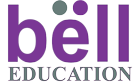 Spanish Language For Adults | BELL Education language centre