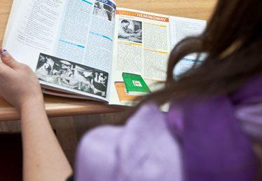 Защо ученето на чужд език е полезно?