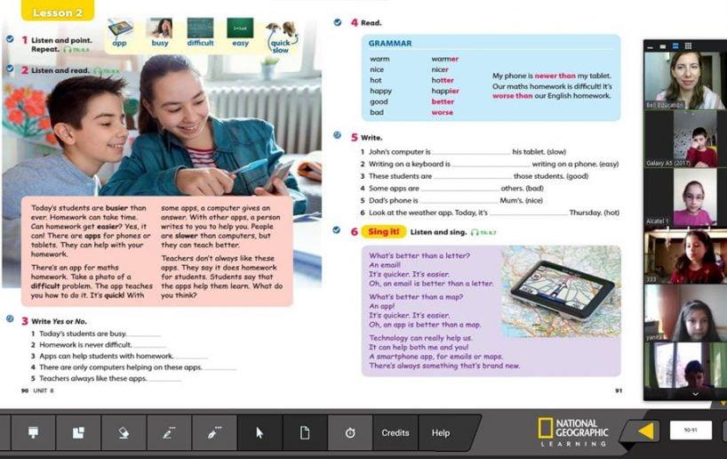 онлайн уроци, онлайн обучение, дистанционни уроци, английски онлайн, немски онланй, испански онлайн, италиански онлайн, китайски онлайн, БЕЛ онлайн, математика онлайн, частни уроци онлайн, учител онлайн, езикови уроци онлайн, уроци за деца онлайн, уроци за ученици онлайн